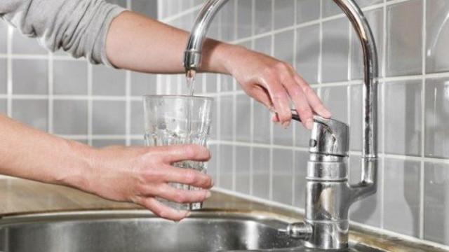 Pe mai multe străzi din Stăuceni va fi sistată apa
