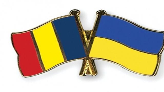OPINIE | România și Ucraina au avut temeri diferite privind schimbarea puterii de la Chișinău