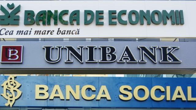 Comisia de anchetă a aprobat Raportul pentru elucidarea circumstanțelor devalizării sistemului bancar. Când va fi prezentat în Parlament