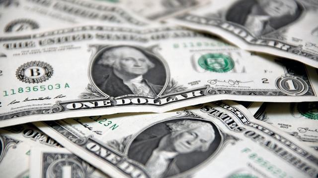 R. Moldova va putea primi tranșa de 46,5 milioane de dolari SUA, de la Fondul Monetar Internațional