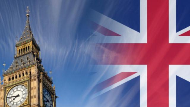 Mai mulți angajatori din Marea Britanie cer revizuirea actualului plan privind migrația