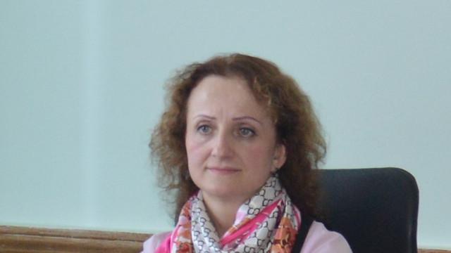 Şefa interimară a Biroului Relaţii cu Diaspora a demisionat