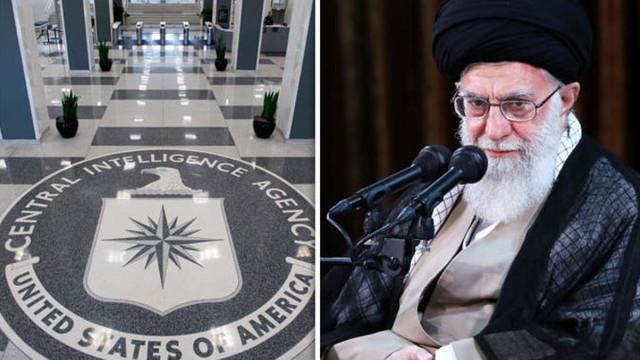 Iranul anunță că a arestat 17 spioni CIA și că a condamnat pe câțiva dintre aceștia la moarte