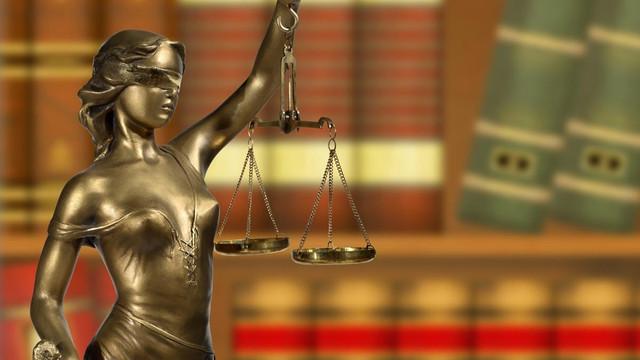 Se caută patru judecători și un vicepreședinte de instanță. Candidații se pot înscrie în concurs timp de 20 de zile ( Bizlaw)
