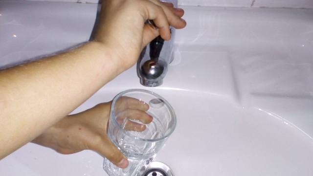 Sistări în livrarea apei la Vadul lui Vodă