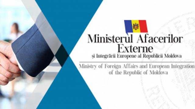 Ministrul de Externe al Poloniei, Jacek Czaputowicz, întreprinde o vizită oficială în R.Moldova