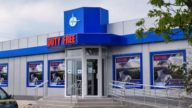 Confuzii la nivel înalt privind licența magazinelor duty-free din Transnistria (Mold-Street)