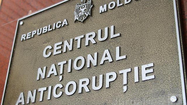Parlamentul a prelungit concursul pentru funcția de director al CNA