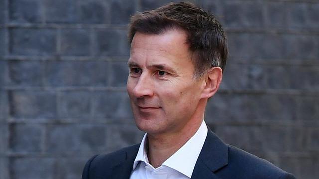 Marea Britanie a iniţiat o anchetă privind divulgarea unor note diplomatice despre Administraţia SUA / Donald Trump l-a criticat pe ambasadorul britanic