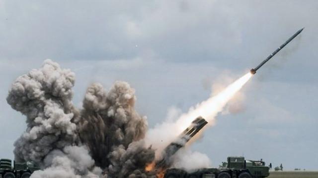 VIDEO | Coreea de Nord are în dotare rachete intercontinentale ce pot lovi oriunde pe teritoriul SUA
