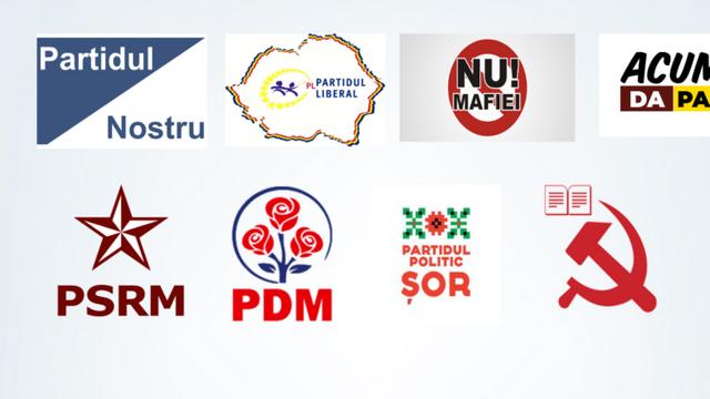 Două partide solicită să fie organizate dezbateri asupra modificării sistemului de vot