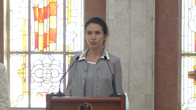 Ministrul Justiției, despre două subiecte importante care vor fi discutate mâine la CSM. Ce demers a prezentat Consiliului