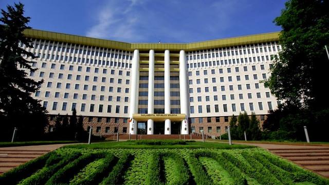 Comisia juridică, numiri și imunități a Parlamentului va decide astăzi în privința admiterii candidaților pentru șefia CNA