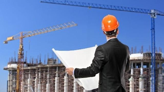 Guvernul a avizat modificări la Legea privind autorizarea lucrărilor în construcții