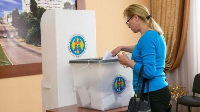 EXPERȚI: Alegerile locale generale organizate odată cu cele din unele circumscripții va complica activitatea CEC și va încurca alegătorii