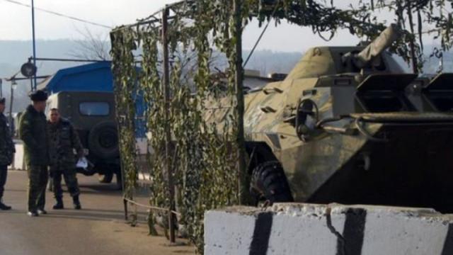 Chișinăul condamnă deciziile unilaterale ale Tiraspolului care tensionează situația în Zona de Securitate