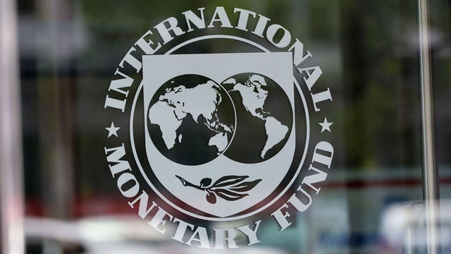 Guvernele țărilor din UE nu au ajuns la un acord privind un șef al FMI