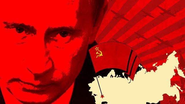 Polonia declară nepotrivită prezența lui Putin alături de alți lideri mondiali la ceremoniile dedicate începutului celui de-al II-lea Război Mondial