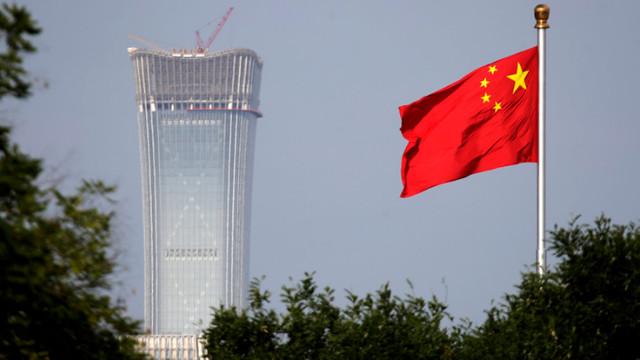 Guvernul Chinei pare să renunţă la ideea unei intervenţii în Hong Kong