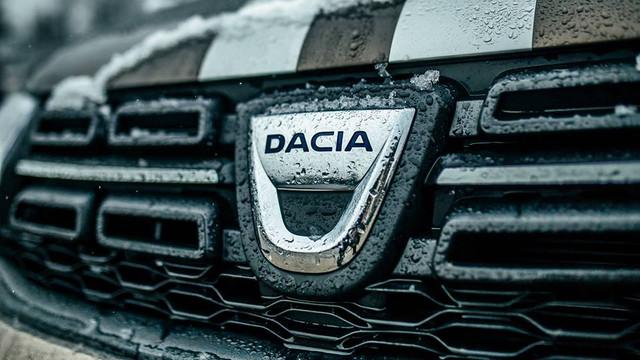 Marea Britanie | Vânzările Dacia au crescut cu aproape 50% în iunie