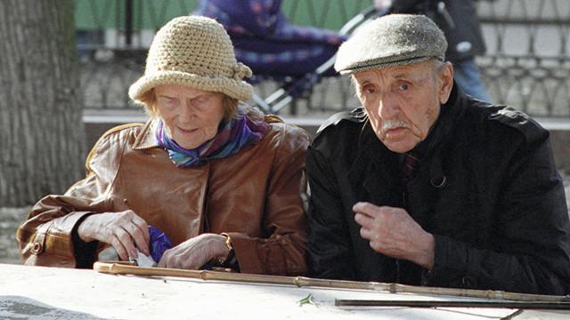 Perioada de reexaminare a pensiilor pentru limita de vârstă se reduce