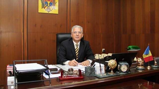 Fostul șef al SIS, Mihai Balan, printre persoanele invitate la audieri privind frauda bancară