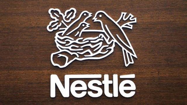 Nestle a descoperit o metodă pentru a produce ciocolată fără a adăuga zahăr