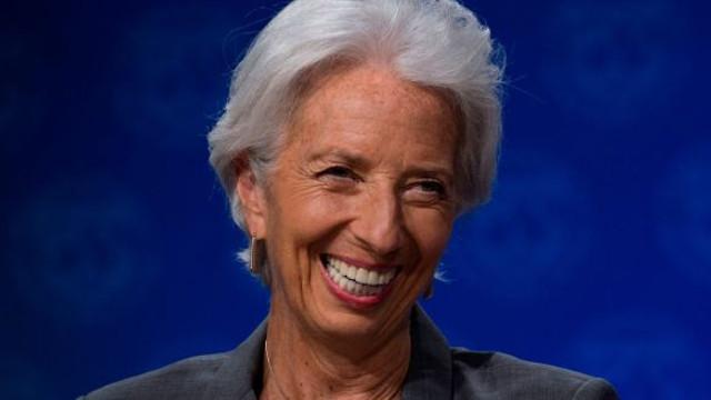 Benoît Cœuré: Christine Lagarde este singura calificată pentru a conduce BCE