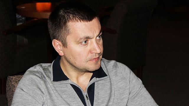 """Veaceslav Platon oferă detalii despre schema """"furtului miliardului"""" pusă la cale de Ilan Șor și Serghei Iaralov"""