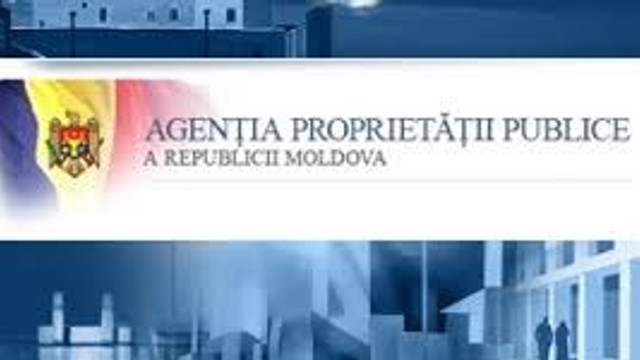 APP va trece din nou în subordinea Ministerului Economiei și Infrastructurii