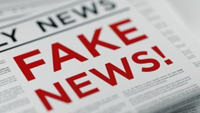 Ucraina: Serviciile secrete au neutralizat o rețea de știri false despre COVID-19, care acționa la comanda Rusiei
