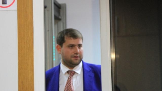 VOTAT | Ilan Șor a rămas fără imunitate parlamentară