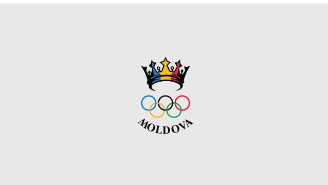 Asociația Sportivilor și Antrenorilor din Moldova a denunțat scheme de corupție în mișcarea olimpică