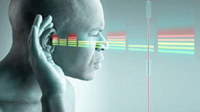 STUDIU | O genă asociată pierderii auzului, descoperită de cercetătorii chinezi