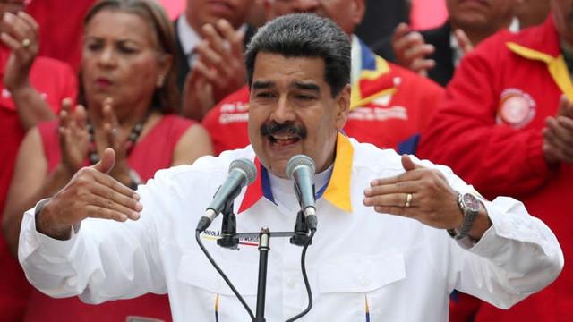 Venezuela: Acord între guvern și opoziție asupra unei platforme de dialog permament