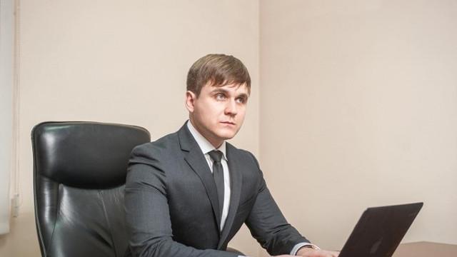 Directorul general al Moldtelecom, Dan Mitriuc, și-a prezentat demisia (ZDG)
