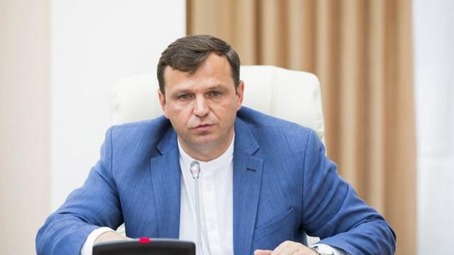 Andrei Năstase, despre alianța PSRM-ACUM: Dacă crede cineva că poate prelua, pe exemplul lui Plahotniuc, instituțiile statului, le poate captura sau le poate partaja politic, greșește