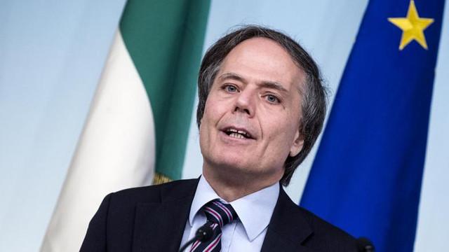 Propunere italiană pentru o nouă abordare a Uniunii Europene privind imigrația