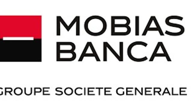 BNM a aprobat cumpărarea pachetului de control al Mobiasbancă