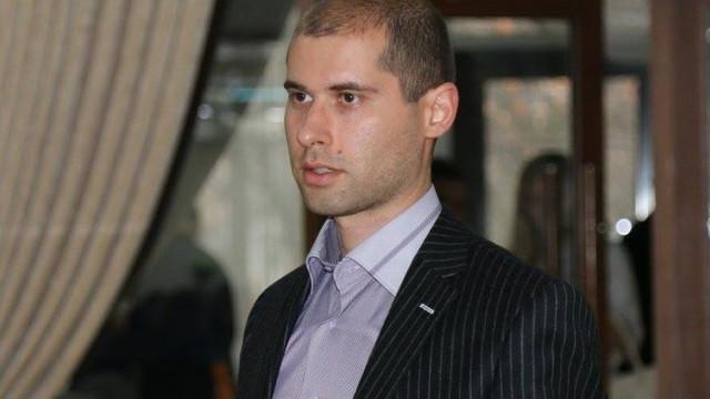 Sergiu Tofilat: Există tangențe între frauda bancară și laundromatului rusesc