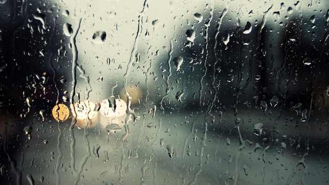 METEO | Ploile revin în R.Moldova, iar temperaturile vor oscila între 23-25 de grade pe timp de zi