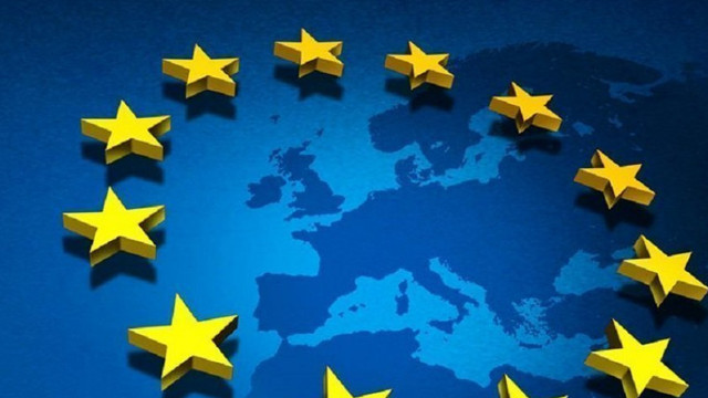 Statele UE continuă discuțiile la Bruxelles pentru stabilirea șefilor instituțiilor europene