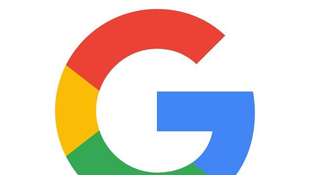 Google recunoaşte că ascultă înregistrări provenite de la aplicaţia sa de asistenţă vocală