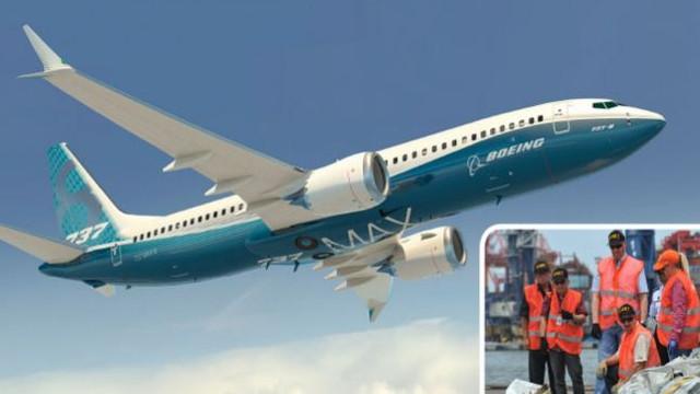 Rudele victimelor accidentului aeronavei Boeing 737 Max a Lion Air, păcălite cu compensaţii pentru a nu da în judecată compania