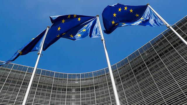 România va propune o femeie pentru una din funcțiile de comisar european. Ce portofolii sunt vizate