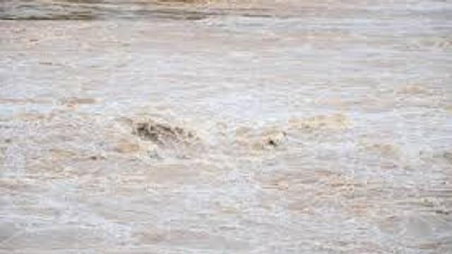 Ploile musonice au ucis zeci de oameni în Nepal şi nord-estul Indiei