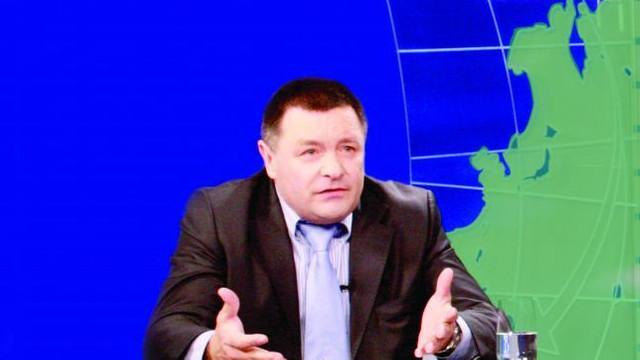 Mandatul unuia dintre cei mai contestați judecători din R.Moldova expiră sâmbătă. Ce urmează
