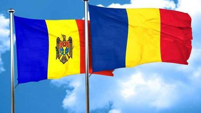 Grupul de lucru interministerial dintre R.Moldova și România se va reuni la București