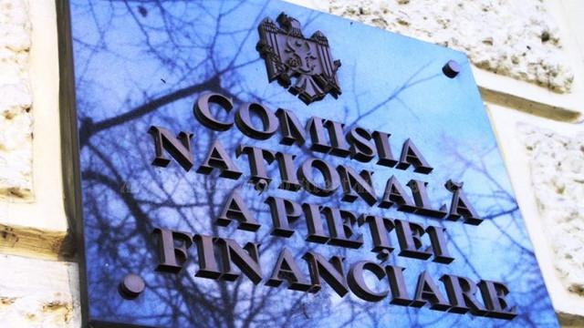 """CNPF a lăsat fără licență """"Klassika Asigurări"""", companie care aparține lui Ilan Șor"""