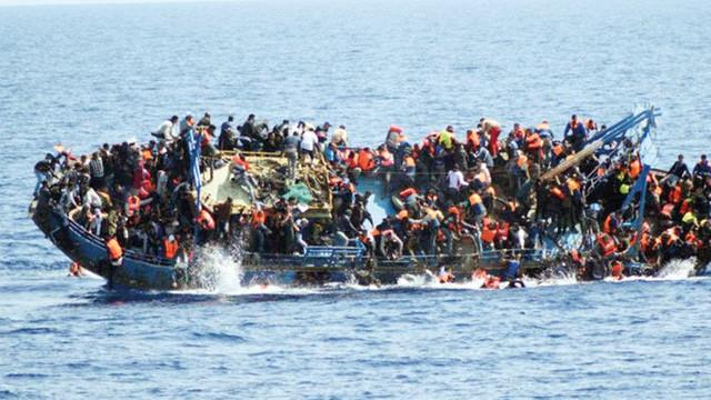 Şase ţări membre ale UE au acceptat să primească o parte dintre cei aproape 150 de migranţi aflaţi la bordul navei umanitare spaniole